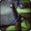 Kingteatea's avatar