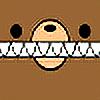KingTed's avatar