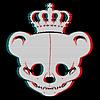 KingTeDdY's avatar