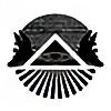 KingTelliano's avatar