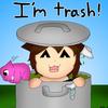 Kingthekidforlife's avatar