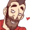 KingTheory's avatar