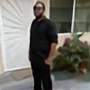 kingthrash's avatar