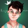 KingThreshie's avatar