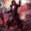 KingThrogg's avatar