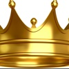 KingTobyYT's avatar