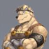 kingtom90's avatar
