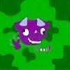 kingtops's avatar