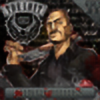 Kingtorres's avatar