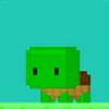 KingTortle's avatar