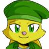 KingTremolo's avatar