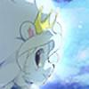 KingTsukimaru's avatar