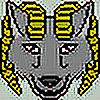 kingtut98's avatar