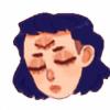 KingTutmcButt's avatar