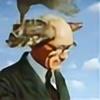 kingtytankhamen's avatar