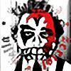 KingTZK's avatar