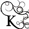Kinguccci's avatar