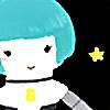 Kingudoll's avatar
