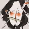 Kingure's avatar