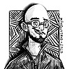 KINGUSTAVO's avatar