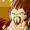kingvegeta's avatar