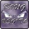 kingvegito's avatar