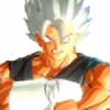 kingvegito9001's avatar