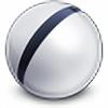 KingVenom's avatar