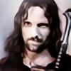 KingVerdo's avatar