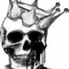 kingVhunter's avatar