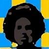 kingvidbina's avatar