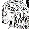 KiNGViNNY92's avatar