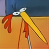 KingWaldo's avatar