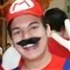 KingWart's avatar