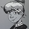 KingWillhamII's avatar