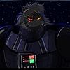 Kingwilliam3rd's avatar