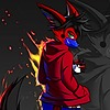 KingWilliamDelphox's avatar