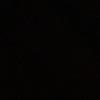 KingWinkz's avatar