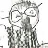 KingWinter's avatar
