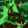 KingWolfeon's avatar
