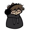 KingWolfgang72's avatar