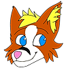 KingWonkyBunny's avatar