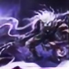 KingWukong's avatar