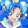 KingXanaRed's avatar