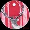 KingXolotl's avatar