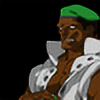 kingxroyo's avatar