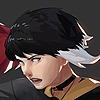 KINGY-BB's avatar