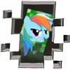 KingYakko5991's avatar