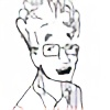 kingyawsoon's avatar