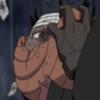 kingyurei's avatar